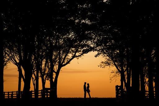 Wedding photographer Joel Rossi (joelrossi). Photo of 15.01.2015
