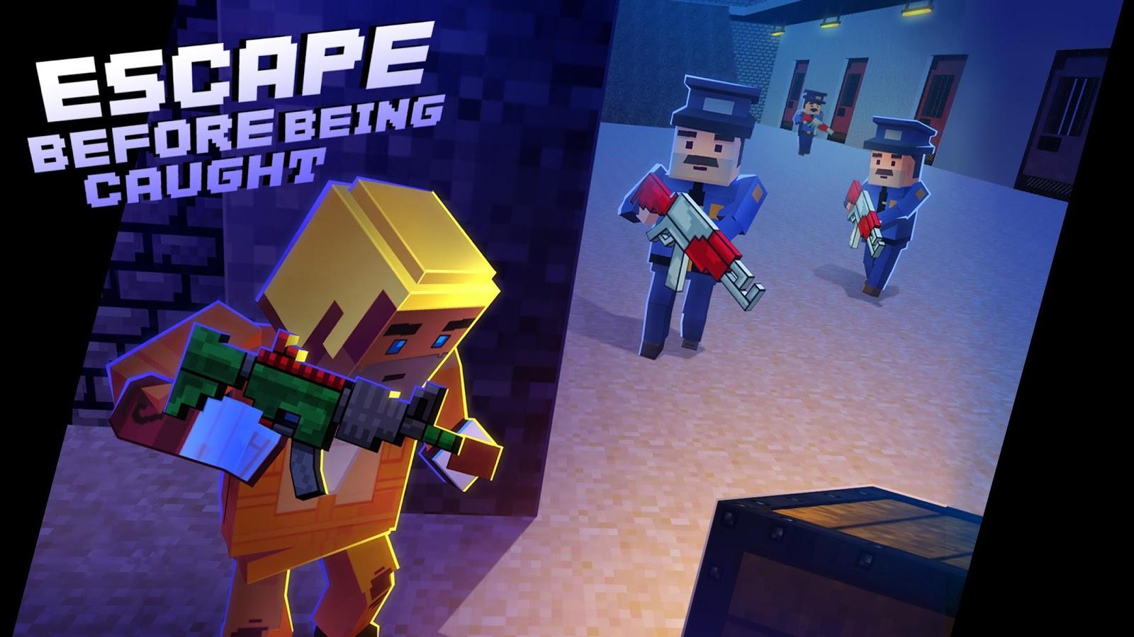Escape The Room Casino Ma