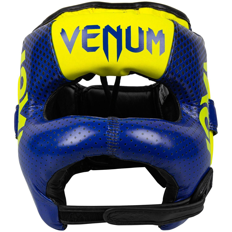 boxing head guard full face