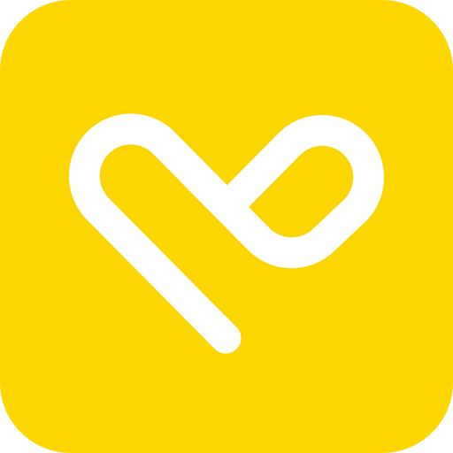 Vibe - free meet & dating