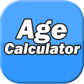 Age Calculator & Islamic Date