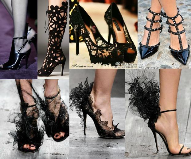 DR_shoes.jpg