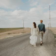 Wedding photographer Martina Zancan (zancan). Photo of 26.04.2018