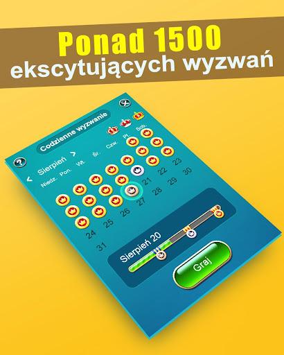 Su0142owo Krzyu017c apkpoly screenshots 15