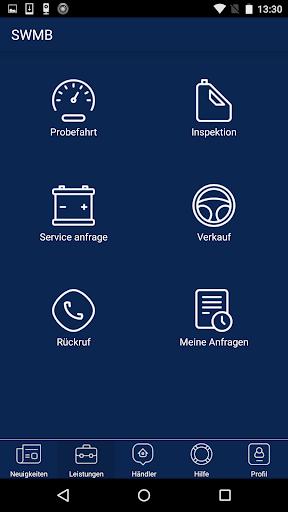 SWMB|玩生活App免費|玩APPs