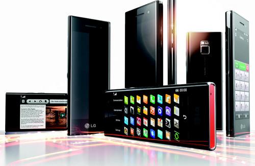 LG-BL40 New Chocolate.jpg