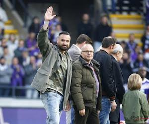 Marcin Wasilewski hangt voetbalschoenen aan de haak