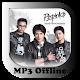 Download Lagu Papinka Offline Lengkap For PC Windows and Mac