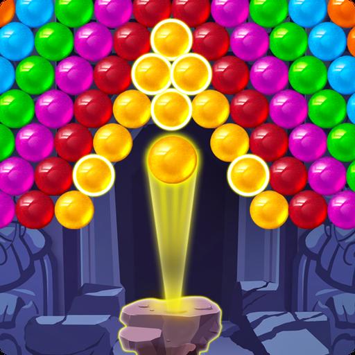 Master Bubbles