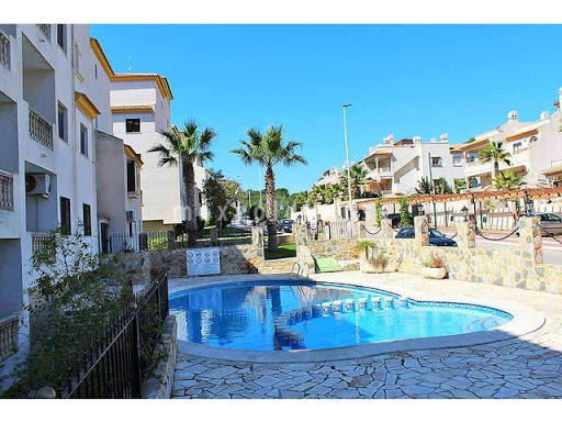 Las Ramblas Golf Appartement: Las Ramblas Golf Appartement te koop