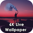 Wallpapers And Background(4k) APK