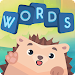 Escape With Words icon