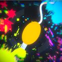 HookMan - FREE Action Game icon