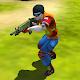 Strike Force Hero 3D (game)