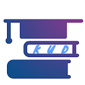 KUD UG NOTES (Karnataka University Dharwad)