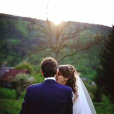 Wedding photographer Tatyana Novak (tetiananovak). Photo of 21.05.2017