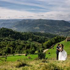 Fotograful de nuntă Haitonic Liana (haitonic). Fotografia din 13.03.2019