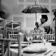Свадебный фотограф Pablo Bravo eguez (PabloBravo). Фотография от 07.10.2019