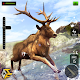 Sniper Deer Hunting Modern FPS Shooting Game