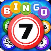 Bingo Mania - FREE Bingo Game