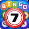 Bingo Mania file APK Free for PC, smart TV Download