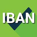 IBAN Check IBAN Validation icon