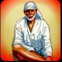 Sai Baba Shirdi Guide