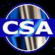 Download Notícias do CSA For PC Windows and Mac 1.0