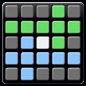 FitPoint icon