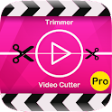 Video Cutter :  Cut Videos icon