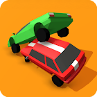 Madcar: Multiplayer icon