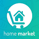 Home Market Download on Windows