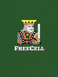 Tải FreeCell APK