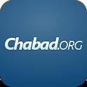 Chabad.org icon