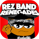 Download REZ BAND RENEGADES For PC Windows and Mac