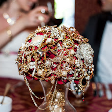 Wedding photographer Laurel Galloway (galloway). Photo of 26.08.2015