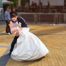 Esküvői fotós Nagy Dávid (nagydavid). Készítés ideje: 09.04.2018