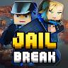 com.sandboxol.indiegame.jailbreak