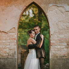 Wedding photographer Dariusz Andrejczuk (dariuszandrejc). Photo of 10.03.2017