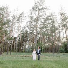 Wedding photographer Sergey Pridma (SergeyPridma). Photo of 09.05.2018