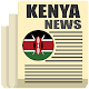 Kenya News Download on Windows
