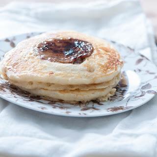Pancakes Sausage Eggs Recipes