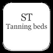 Tanning Beds - sun.beds.com