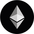 Freeth : Earn Free Ethereum