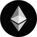 Freeth : Earn Free Ethereum file APK for Gaming PC/PS3/PS4 Smart TV