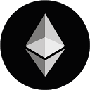 App Download Freeth : Earn Free Ethereum Install Latest APK downloader