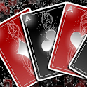 live poker wallpaper icon