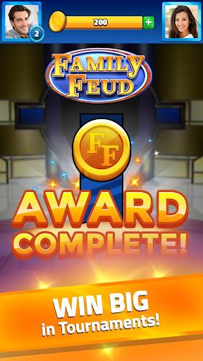 玩免費益智APP|下載Family Feud® Matches! app不用錢|硬是要APP