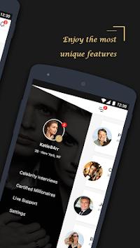 Zoznamka Poradenstvo pre online dating keď sa Elena a Damon Štart datovania Yahoo