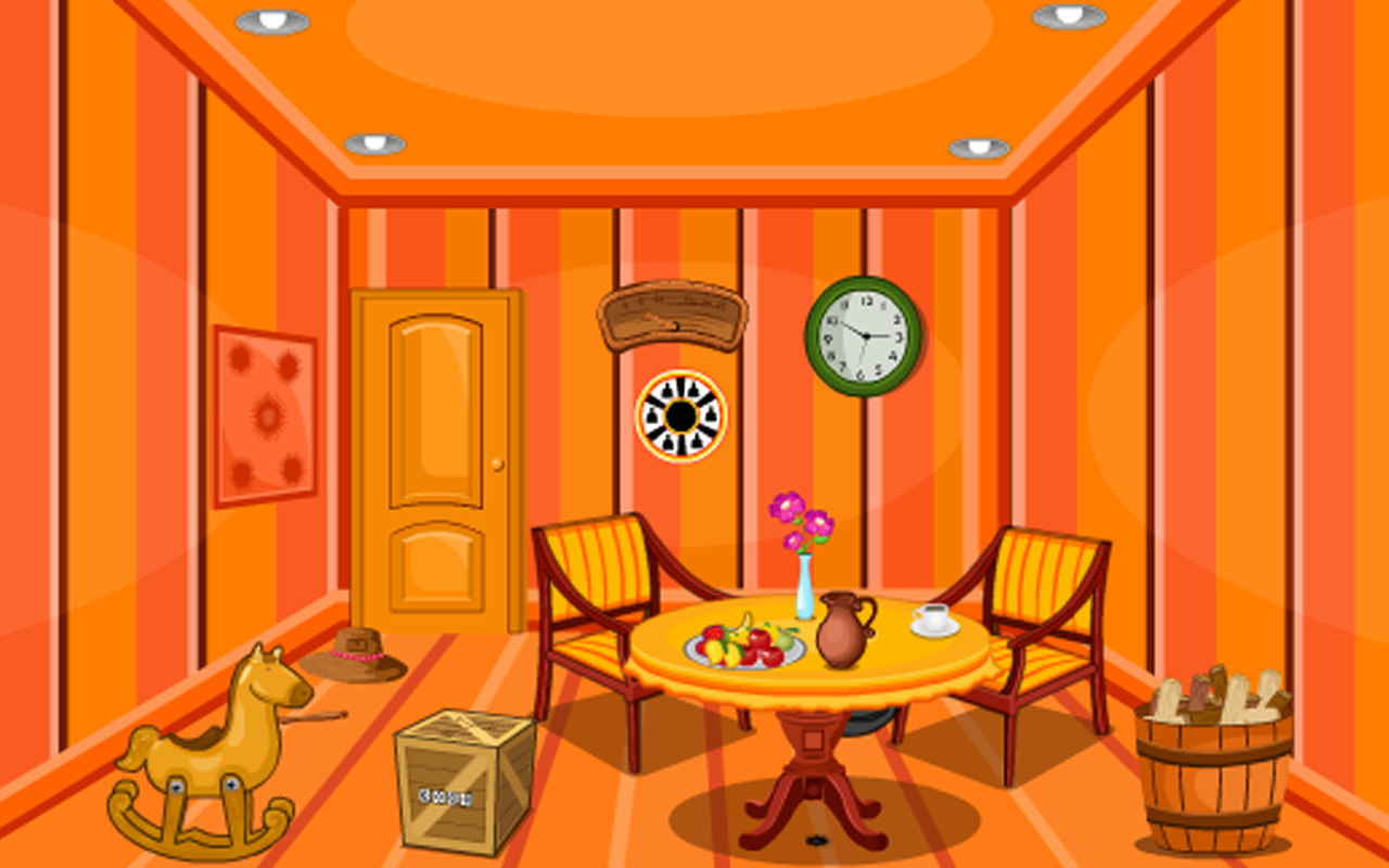 Escape Puzzle Dining Room Android Apps on Google Play : VTz6Wf6bTFeapKu dLDqUCEqrcUUhO4rorPX9rDLWYGb2t4OJK03Rk 8ectoORfKE2rxh900 from play.google.com size 1280 x 800 png 412kB